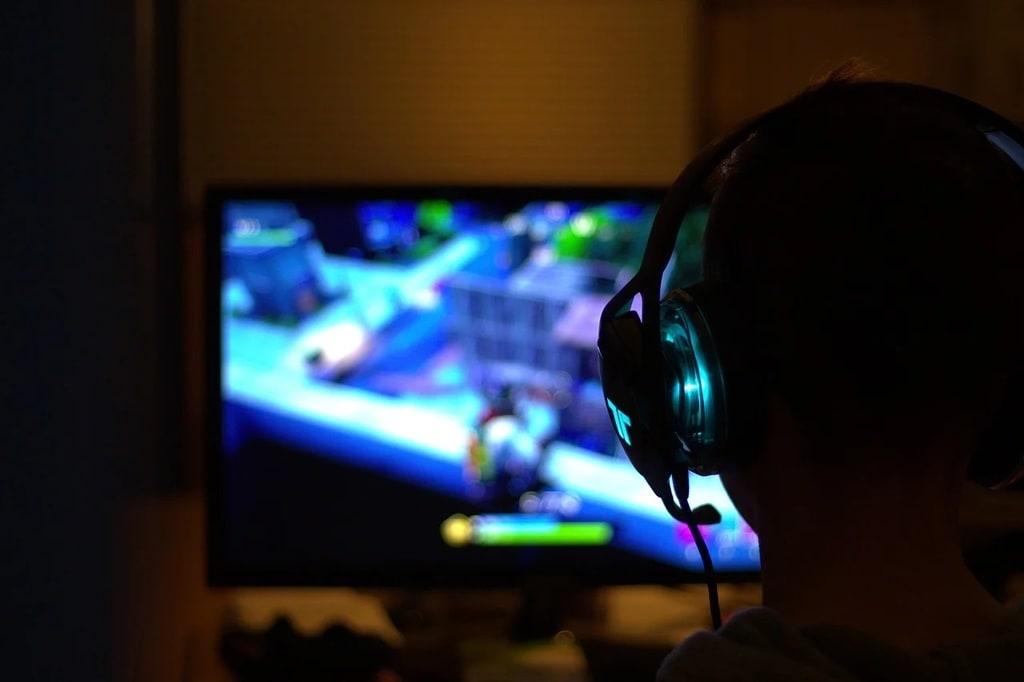 Les 5 meilleurs jeux gratuits en ligne